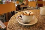 S_coffee