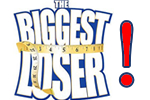 Small_biggestloser