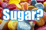 Small_sugar
