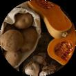 我的减肥经历 - 孟宪民 - 书法家孟宪民的博客